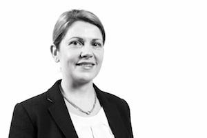 Anne-Emmanuelle-Naslund-StreamServe-konsult-bw