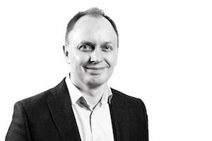 Petrus-Naslund-senior-StreamServe-konsult-bw