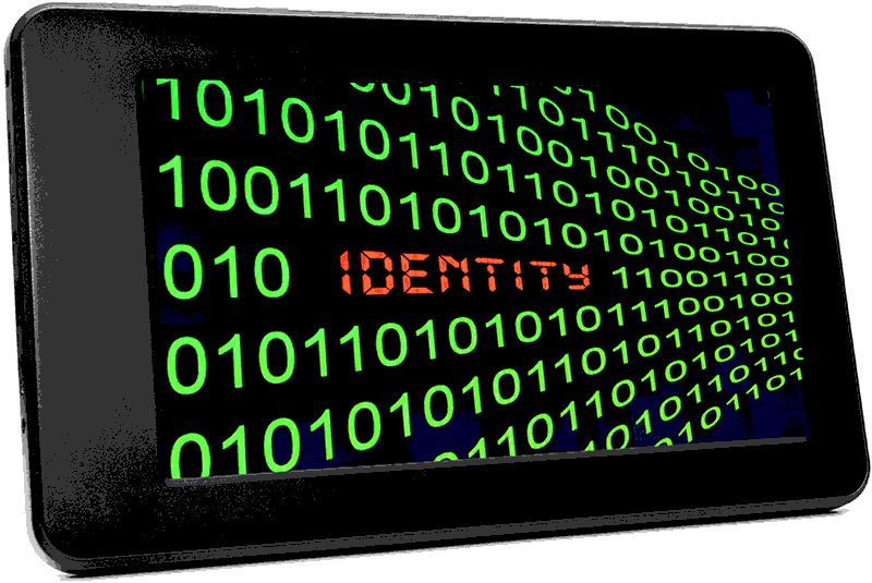 privacy-identity
